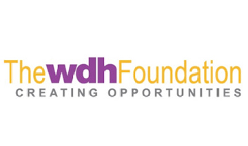 WDH Foundation