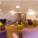 Photograph of property: Communal Lounge 5
