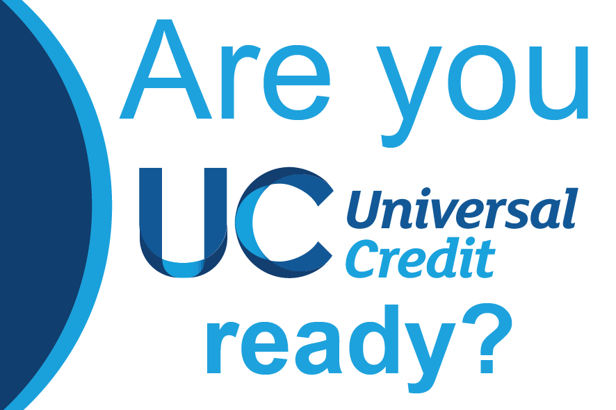 Are you UC ready?